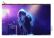 Aerosmith-steven Tyler-00114 Carry-all Pouch