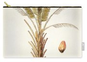 African Oil Palm Carry-all Pouch