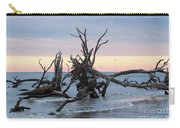 After The Storm At St. Helena Carry-all Pouch