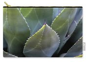 Agave 5 Carry-all Pouch