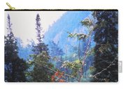 Agawa Canyon Carry-all Pouch