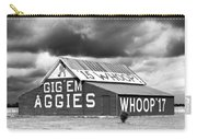 Aggie Barn #2 Carry-all Pouch