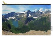 Ahern Goat Trail Carry-all Pouch
