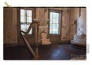 Aiken Rhett House Living Room Carry-all Pouch