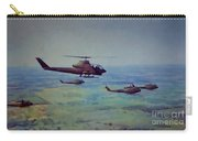 Air Cav Carry-all Pouch