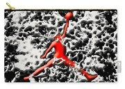 Air Jordan 5f Carry-all Pouch