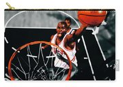 Air Jordan Above The Rim Carry-all Pouch