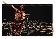 Air Jordan Thermal Carry-all Pouch