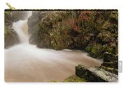 Aira Force High Water Level Carry-all Pouch