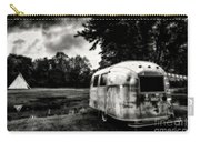 Airstream Reflection Carry-all Pouch