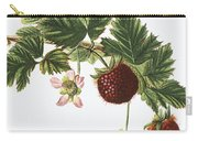 Akala Berries Carry-all Pouch