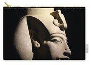 Akhenaten Carry-all Pouch