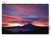 Akinabalu 1 Carry-all Pouch