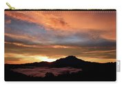 Akinabalu 2 Carry-all Pouch