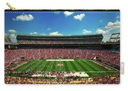 Alabama Football - Spring Game Carry-all Pouch