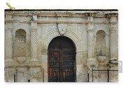Alamo Door Carry-all Pouch