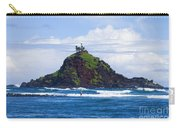 Alau Islet, Fisherman Carry-all Pouch