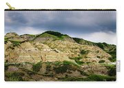 Alberta Badlands Carry-all Pouch