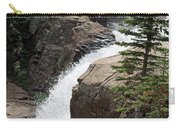Alberta Falls 03 Carry-all Pouch