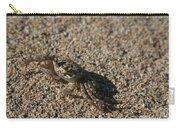 Ale Eke Ohiki Kuau Sand Crab Carry-all Pouch