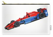 Aleshin's 7 Carry-all Pouch