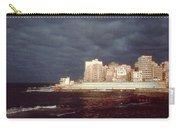 Alexandria Egypt Carry-all Pouch
