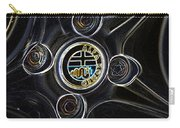 Alfa Romeo 1 Carry-all Pouch