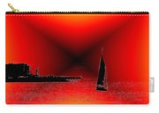 Alki Sail 2 Carry-all Pouch