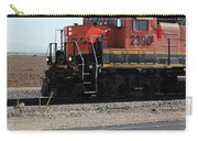 All Aboard 2390 Carry-all Pouch