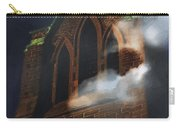 All Hallows Carry-all Pouch