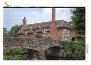 Allerford - England Carry-all Pouch