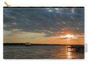 Alliance Sunset Sail Carry-all Pouch