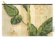 Allie's Rose Sonata 2 Carry-all Pouch
