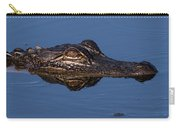 Alligator 17 Carry-all Pouch