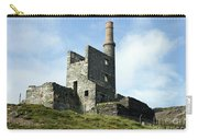 Allihies Copper Mine West Cork Carry-all Pouch
