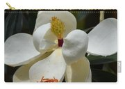 Alluring Moment Carry-all Pouch
