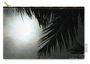 Aloha From The Garden Of Heaven  Carry-all Pouch