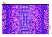 Altered Perceptions 3 Carry-all Pouch