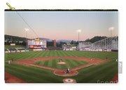 Altoona Curve Baseball Sunset Carry-all Pouch