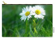 Always Carry-all Pouch by Jacky Gerritsen
