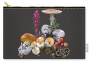 Amanitas 2 Carry-all Pouch