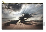 Amazing Skies Carry-all Pouch