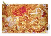 Amber #2051 Carry-all Pouch