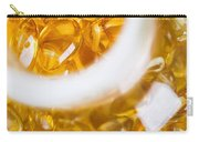 Amber #3069 Carry-all Pouch