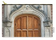 Amboise Door Carry-all Pouch