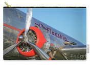 American Airlines Flagship Carry-all Pouch