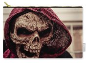 American Horror Story Carry-all Pouch