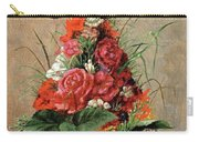 American Impressionist Painter Carry-all Pouch