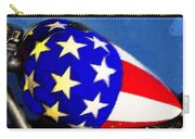 American Legend Carry-all Pouch