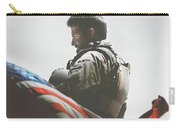 American Sniper 2014 Carry-all Pouch